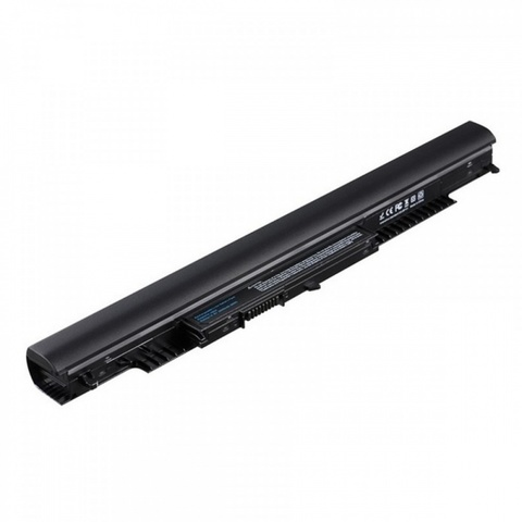 Аккумулятор для HP 14-ac 15-ac 15-af (14.8V 2600 mAh) Pn HS04, HS04041-CL, HSTNN-LB6V
