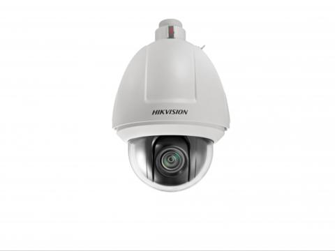 Скоростная поворотная IP-камера Hikvision DS-2DF5286-AEL