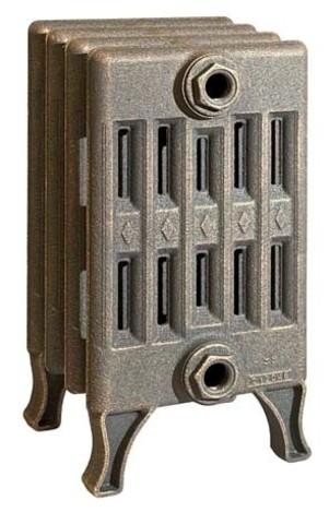 Чугунный Радиатор Retro Style Verdun