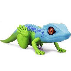 Конструктор: Робо-ящерица с ИК управлением (OTC0874848: OCIE)