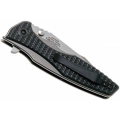 Складной Нож Zero Tolerance 0393SW Rick Hinderer