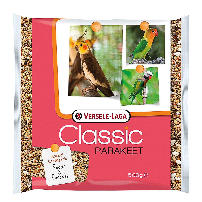 Корм Корм для средних попугаев Versele-Laga Classic Big Parakeet 421154.jpeg