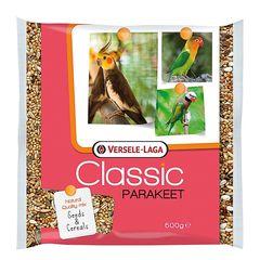 Корм для средних попугаев Versele-Laga Classic Big Parakeet