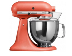 Миксер KitchenAid 5KSM150PSECD ТЕРРАКОТОВЫЙ