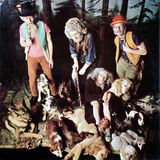 Jethro Tull / This Was (50th Anniversary Edition)(CD)