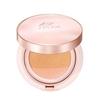 [Распродажа] Кушон CLIO Kill Cover Pink Glow Cream Cushion 17g
