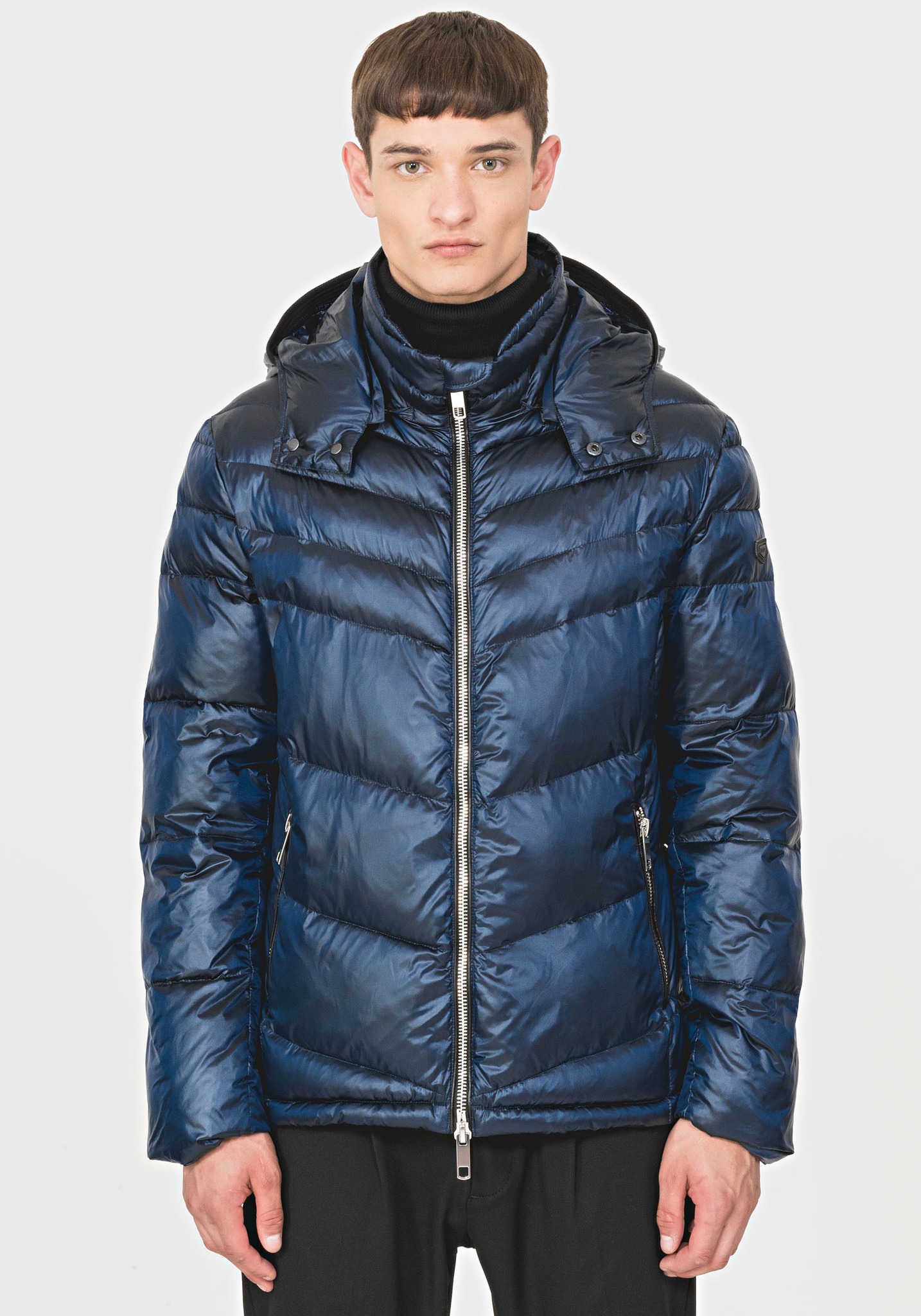 Куртка ANTONY MORATO