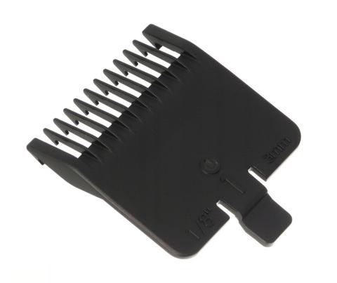 Насадка BaByliss Pro к машинке FX811E (3 мм)