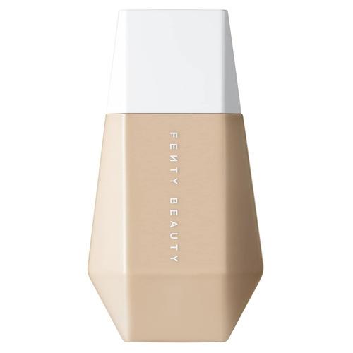 Тон Fenty Beauty Eaze Drop Bluring Skin Tint 5  32 мл