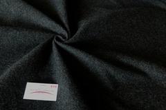 Карпет графит (ширина 120 см)