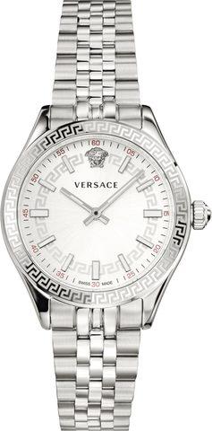 Наручные часы VERSACE VEHU00320
