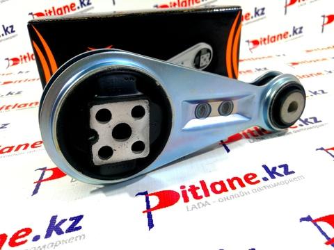Штанга (опора) подвески двигателя