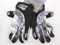 Мотоперчатки O-Neal RED BULL M2, перчатки для мотокросса и эндуро