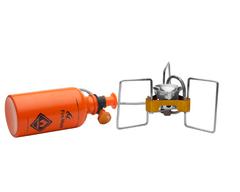 Бензиновая горелка Fire-Maple FMS-F5 - 2
