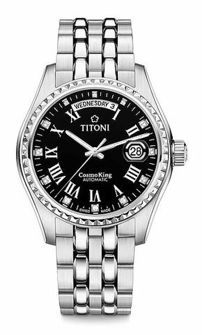 TITONI 797 S-540