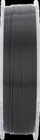 PolyMaker PolyMide CoPa-пластик, 1.75 мм, 0,75 кг, Черный