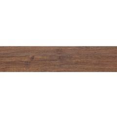 Плитка напольная ПВХ Tarkett Lounge Serge 914,4х101,6х3 мм