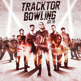 Tracktor Bowling / 20:16 (CD)