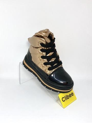 Clibee k61