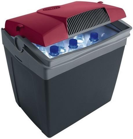 Термоэлектрический автохолодильник Mobicool G26 DC (12V/, 26л)