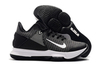 Nike LeBron Witness 4 'Black/White'
