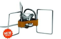 Бензиновая горелка Fire-Maple FMS-F5