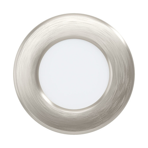 Светодиодный встраиваемый светильник Встраиваемый Eglo FUEVA 5 99136