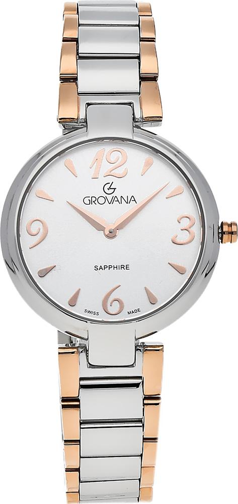 Наручные часы Grovana 4556.1152