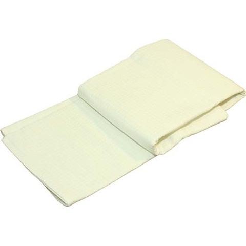 Полотенце вафельное, 150 х 80 см