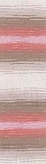 5970 (латте,капучино,розовый,коралл)