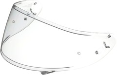 Визор Shoei CWR-1, прозрачный