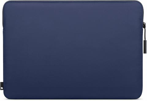 Чехол Incase Compact Sleeve in Flight Nylon (INMB100595-NVY) для MacBook Pro 15