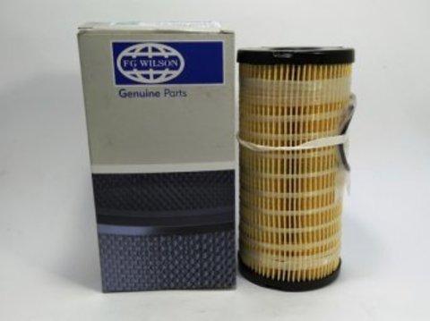 Фильтр топливный, элемент / ELEMENT FUEL АРТ: 10000-59651