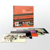 Wes Montgomery / 5 Original Albums (5CD)