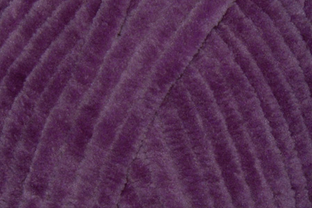 Пряжа Himalaya Dolphin Baby арт. 80340 фиолетовый