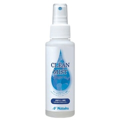 Nittaku Clean Mist 100 мл