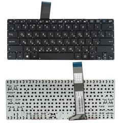 Клавиатура Asus S300 S300CA PN 0KN0-P51RU12, 0KNB0-3105RU00, 13B023309192M, MP-11N53SU-5281W