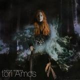 Tori Amos / Native Invader (2LP)