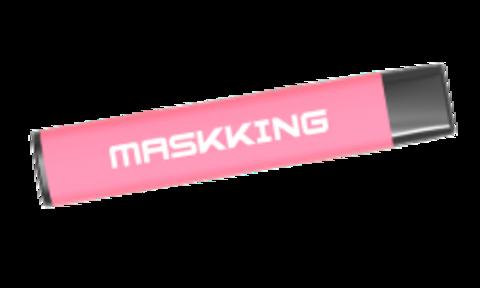 MaskKing HIGH PT - Персик