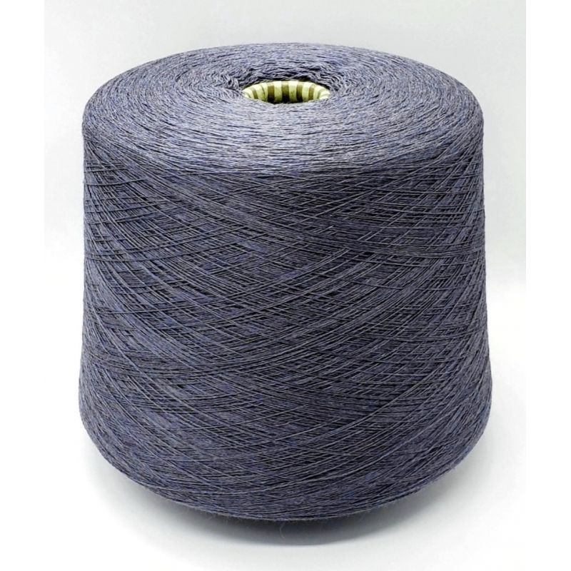 Пряжа Lana Gatto Harmony 22055 серый