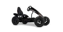 Веломобиль Black Edition BFR