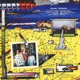 George Harrison / Gone Troppo (LP)