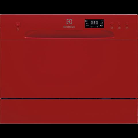 Настольная посудомоечная машина Electrolux ESF2400OH
