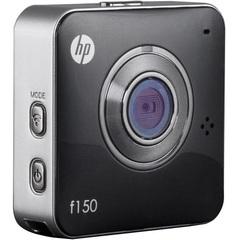 Экшн-камера Rekam HP f150