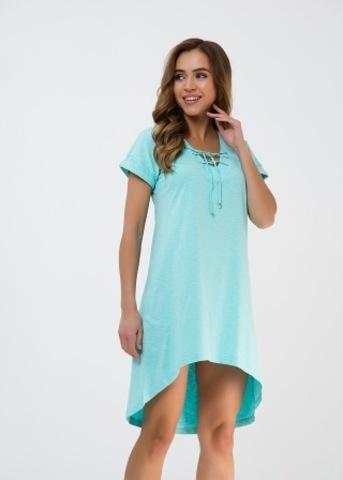 3505 Платье-туника