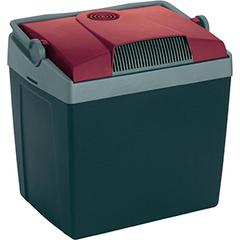 Купить Термоэлектрический автохолодильник Mobicool G26 от производителя недорого.