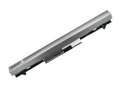 Аккумулятор для HP 430 G3 440 G3 (14.8V 2600MAH) PN RO04, R0O6XL, HSTNN-PB6P, HSTNN-LB7A
