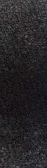 1304 (Графит,антрацит,черный)