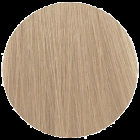 Lebel Materia 3D OBe-12 (супер блондин оранжево-бежевый) - Перманентная низкоаммиачная краска для волос