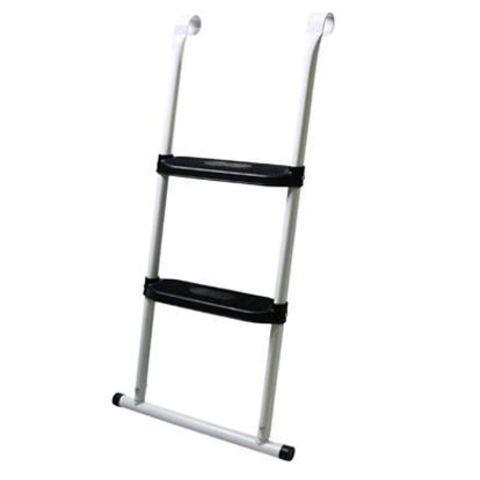 Лестница для батута Sundays Acrobat-D312/304 см.